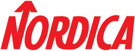 Nordica_Logo_forweb